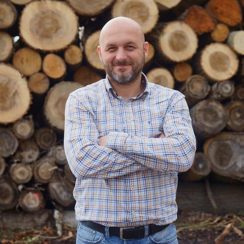 Waller István