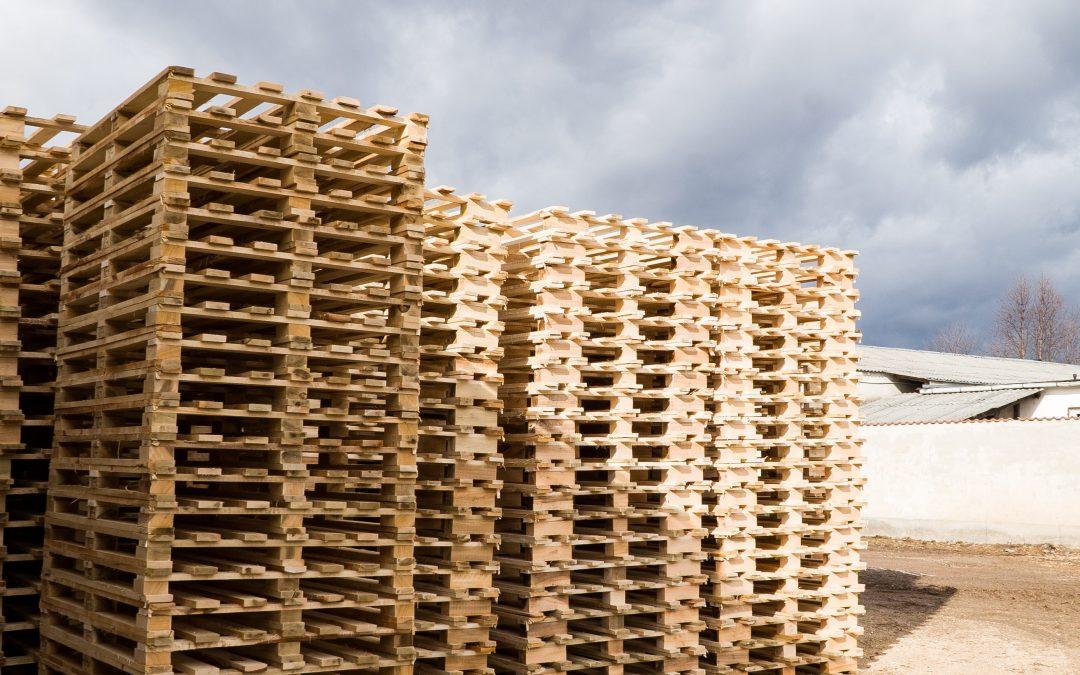 A csomagolástechnikai felméréstől a gyártásig – hogy Ön biztonságban tudhassa termékeit!